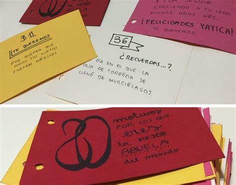 Carta De Amor Manualidades   Quotes About e