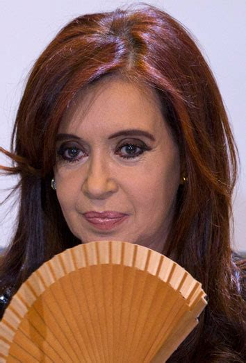 Carta De Cristina Fernandez Hoy   Quotes About p