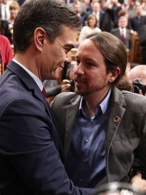 "Carta de un médico a Pedro Sánchez: ""Se acabó la tregua ..."