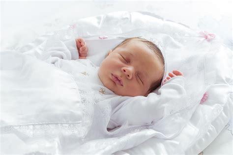 Carta do bebê para visitas: uma maneira fofa de falar ...