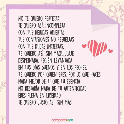 Carta para el amor de mi vida 9 | Declaración de amor ...