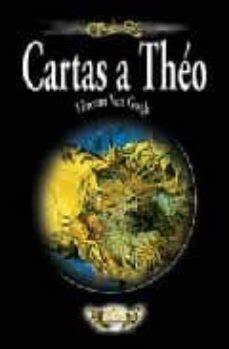 CARTAS A THEO | VINCENT VAN GOGH | Comprar libro 9788484612988