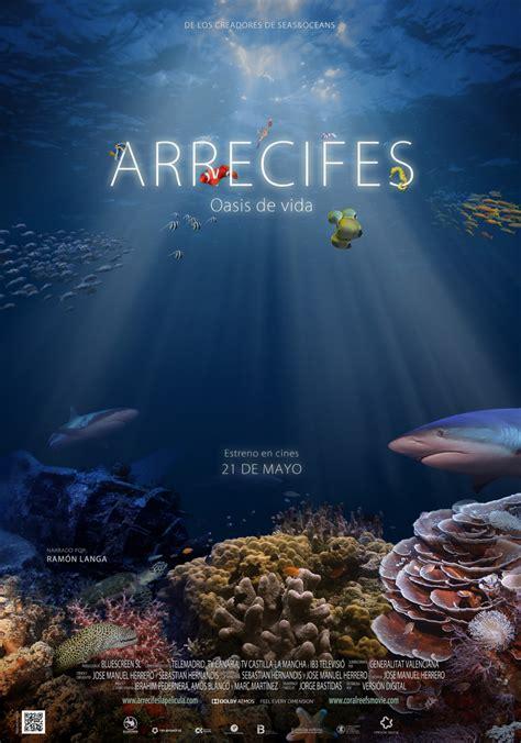 cartel_arrecifes 2_21mayo