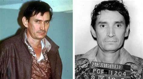 Cártel de Sinaloa, marcado por liderazgo de la familia de ...