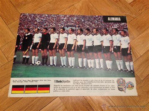 cartel poster plantilla seleccion mundo deporti   Comprar ...