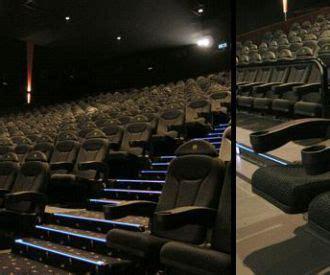 Cartelera de Yelmo Cines Imaginalia, Albacete. Taquilla.com