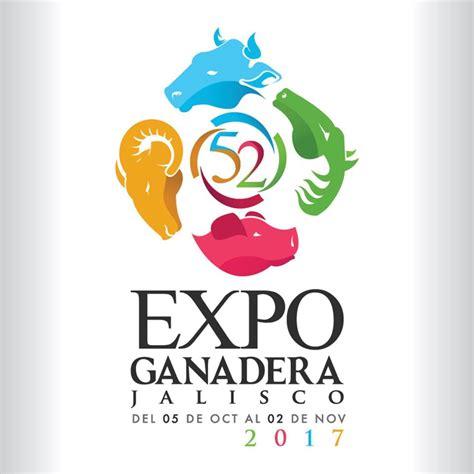 Cartelera Expo Ganadera en Guadalajara 2018 | Boletos ...