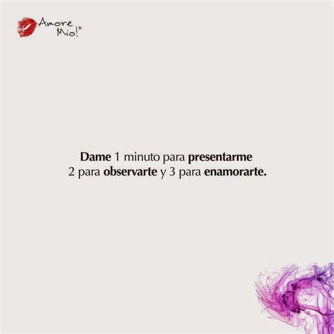 Carteles de Amor Mio con frases bonitas romanticas ...