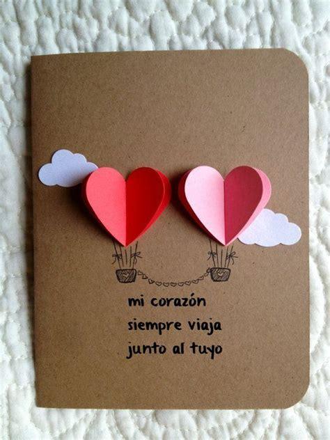 Carteles de AMOR Románticos y Bonitos para Enamorados