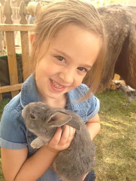 Carter's Farm Mobile Petting Zoo   Party & Event Planning ...