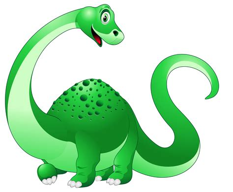 cartoon dinosaur png 20 free Cliparts | Download images on ...