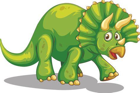 cartoon media: Cartoon Dinosaur Egg Hatching