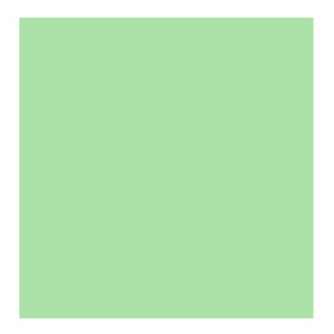 Cartulina  44,5x63 Cm  Pastel Verde Claro | La Oveja Cósmica