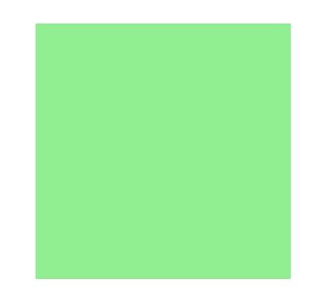 Cartulina texturizada color Verde Pastel