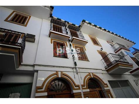 Casa adosada en venta en Velez Malaga, en El Centro, Cerca ...