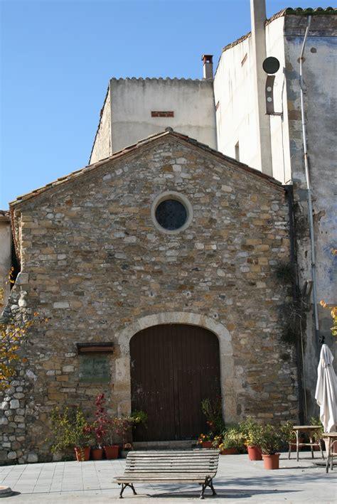 Casa Cornellà – Patrimoni de la Garrotxa