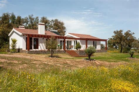 Casa de Campo – Montexisto