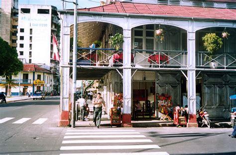 Casa De Fierro Turismo Tour full day – De Viajes y Turismo