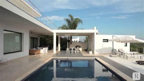 Casa de lujo en venta en Chiva El Bosque Golf, Valencia ...