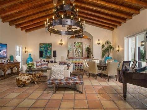 Casa de Santo Tomás in Rancho Santa Fe, California   YouTube