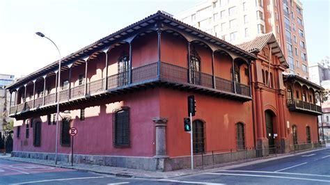 Casa de Velasco   Portal de Patrimonio | Portal de Patrimonio