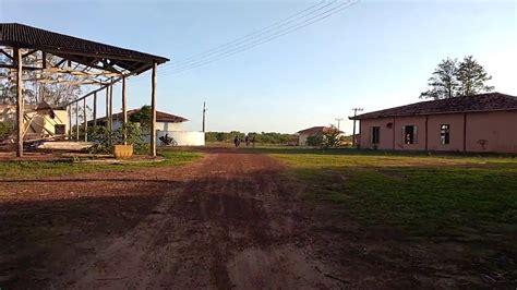 Casa do Pablo Escobar no Jalapão Brasil...   YouTube