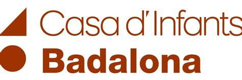 Casa d'Infants Badalona – Fundació d'Acció Social Infància ...