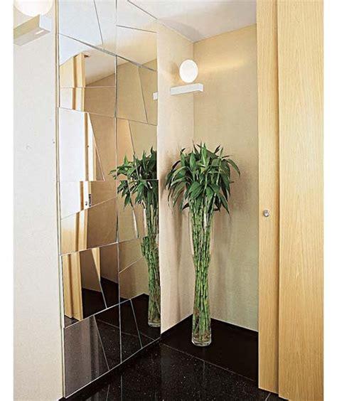 Casa e Tendências: Como decorar o Hall de entrada.