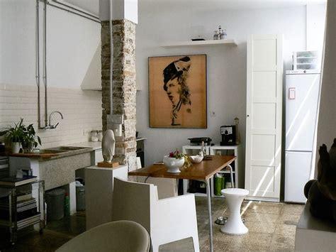 Casa en Sagunto de b&b Valencia Interioristas ...
