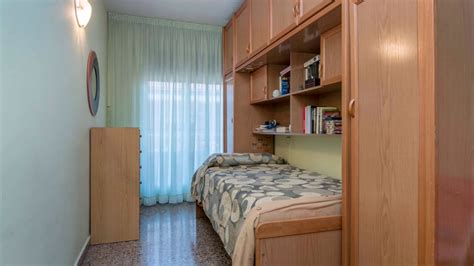 Casa en venta en Cornella AIC7555 Baix Llobregat   YouTube