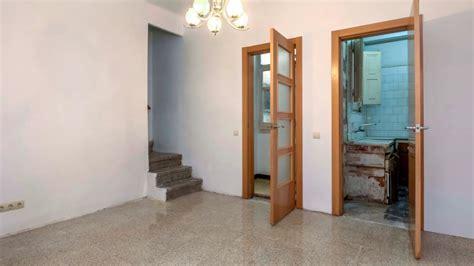 Casa en venta en Cornellà Ref AIC7262 Baix Llobregat   YouTube