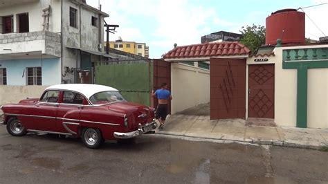 CASA EN VENTA en MARIANAO La Habana CUBA   YouTube