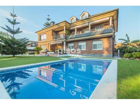 Casa en venta en Sant Boi de Llobregat   Parc de Marianao ...