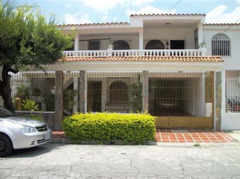 Casa en Venta en Valencia EL NARANJAL. 132 m2.4 ...