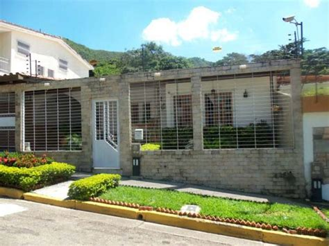 Casa en Venta en Valencia Trigal Sur. 258 m2.4 ...