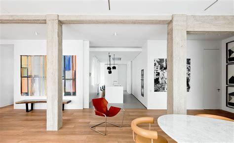 Casa H71 / Arquitectos: Cristina Domínguez Lucas, Fernando ...