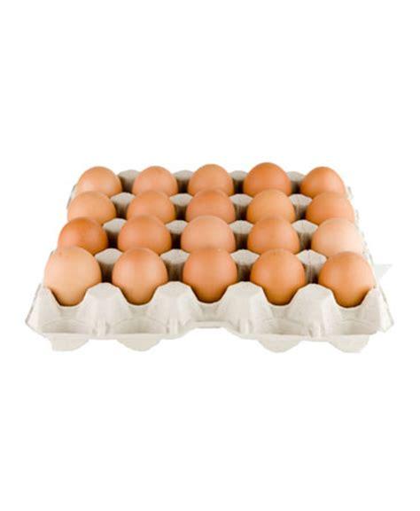 Casa Hugas | Docena de huevos granel S
