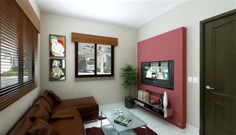 Casa Modelo Victoria   Interiores | Flickr   Photo Sharing!