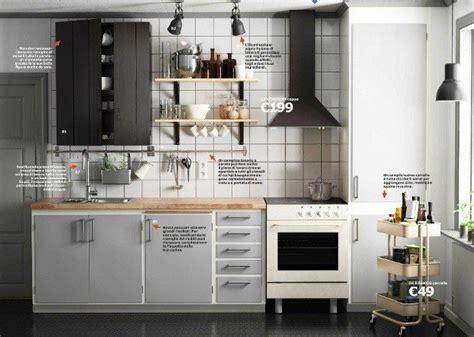 Casa moderna, Roma Italy: Ikea online italia