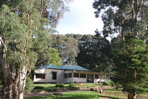 Casa Pallotti   Retreat Centre   Millgrove, Victoria ...
