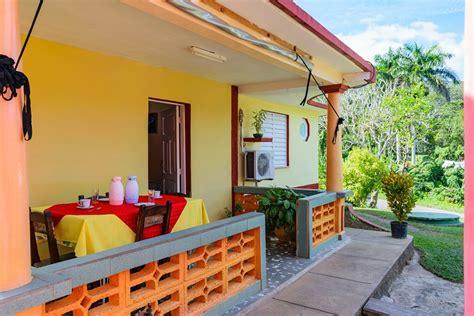 Casa Papito & Dania   BBINN   Casas Particulares in Cuba ...