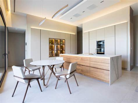 Casa privada Valencia | Mueble de España