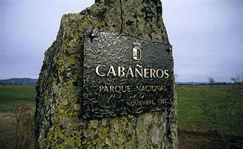 Casa Rural en Parque Nacional de Cabañeros   Las Becerras