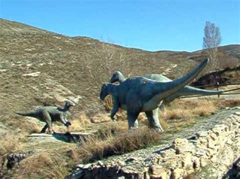 Casa Rural Urbasa Urederra Nº 576 Ruta Dinosaurios Enciso ...