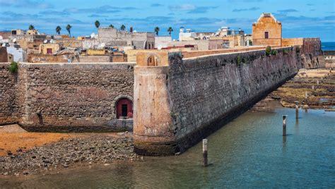Casablanca 2020: los 10 mejores tours y actividades  con ...