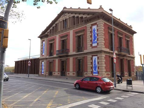 Casal Torre de la Sagrera, Barcelona   TDI Enginyers