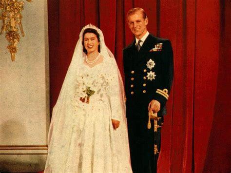 Casarse en la posguerra: los contratiempos nupciales de la ...
