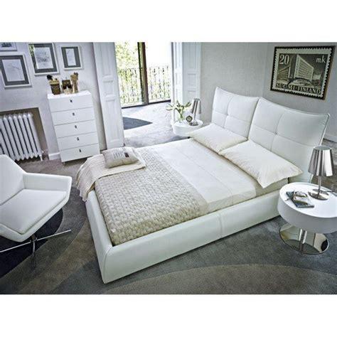 casas, cocinas, mueble: Dormitorio juveniles el corte ingles