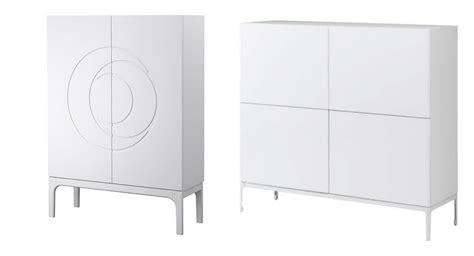 casas, cocinas, mueble: Ikea aparadores
