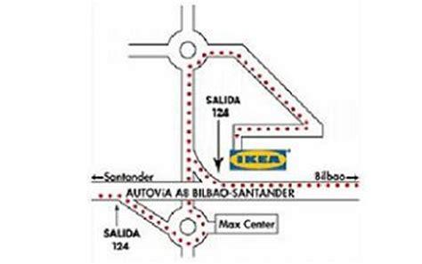 casas, cocinas, mueble: Ikea barakaldo cocinas